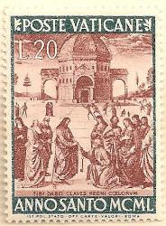 Vatican-155-AN225