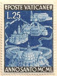 Vatican-156-AN225