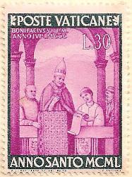 Vatican-157-AN225