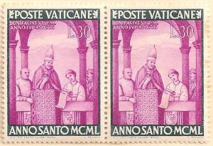 Vatican-157-AN227