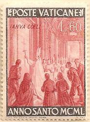 Vatican-158-AN225