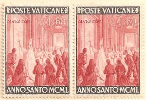 Vatican-158-AN227