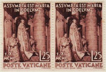 Vatican-162-AN267