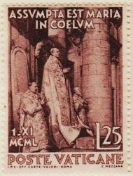 Vatican-162.1-AN267