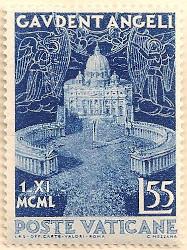 Vatican-163-AN225