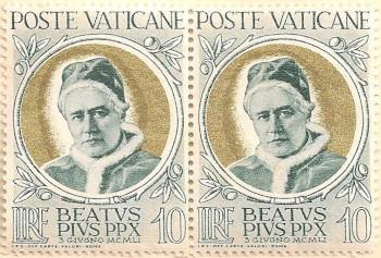 Vatican-165-AN221
