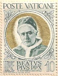 Vatican-165.1-AN221