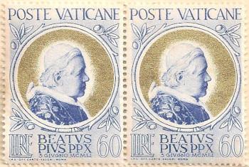 Vatican-166-AN221