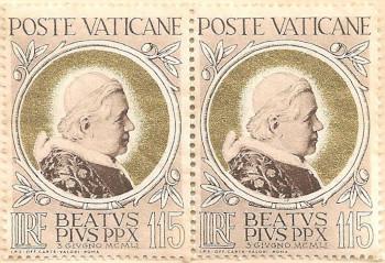 Vatican-167-AN221