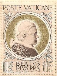 Vatican-167.1-AN221