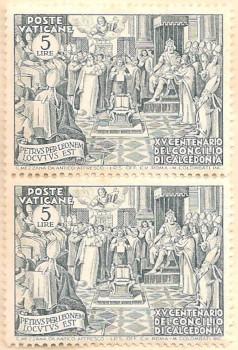 Vatican-168-AN221