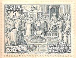 Vatican-168.1-AN221