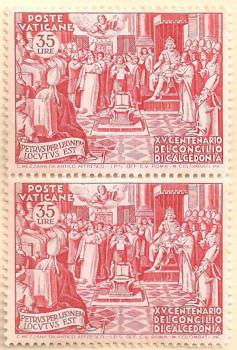 Vatican-170-AN221