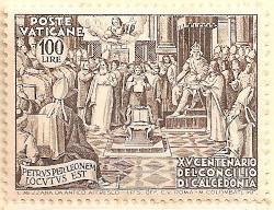 Vatican-172.1-AN221