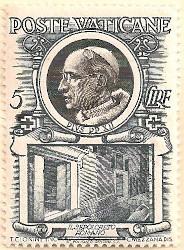 Vatican-180-AN222