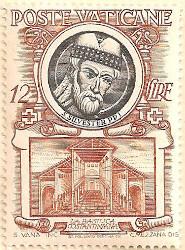 Vatican-182-AN222