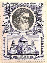 Vatican-183-AN222