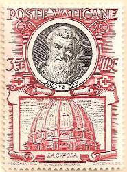 Vatican-185-AN222