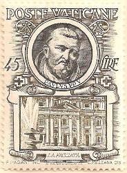 Vatican-186-AN222