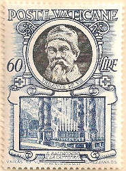 Vatican-187-AN222