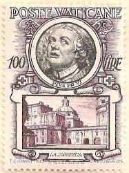 Vatican-189-AN222