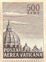 Vatican-190-AN220
