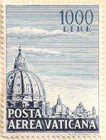 Vatican-191-AN220
