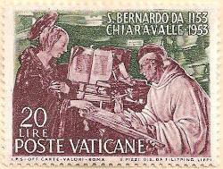 Vatican-194-AN220