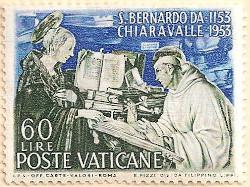 Vatican-195-AN220