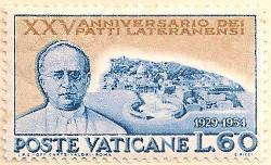 Vatican-198-AN220