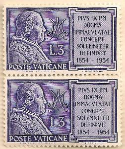 Vatican-199-AN227
