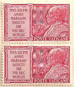 Vatican-200-AN227