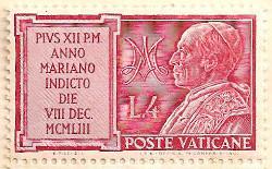 Vatican-200.1-AN227