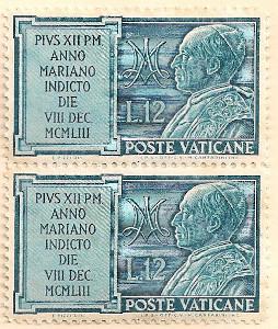 Vatican-202-AN227