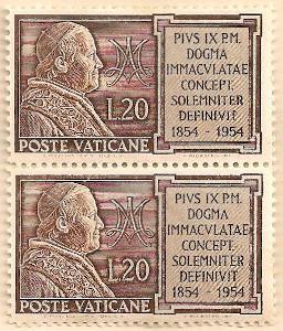 Vatican-203-AN227