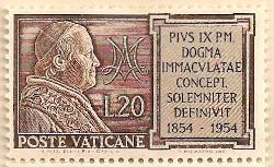 Vatican-203.1-AN227