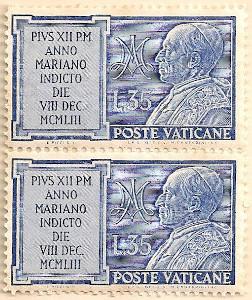 Vatican-204-AN227