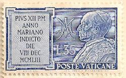 Vatican-204.1-AN227
