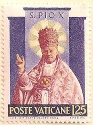 Vatican-206-AN220
