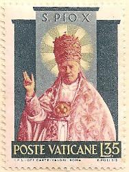 Vatican-207-AN220