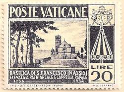 Vatican-208-AN220