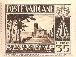 Vatican-209-AN220