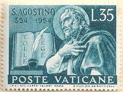Vatican-210-AN220