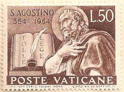Vatican-211-AN220