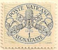 Vatican-D110-AN223