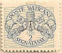 Vatican-D111-AN223