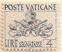Vatican-D199-AN223