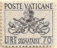 Vatican-D204-AN223