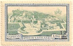 Vatican-E119-AN220