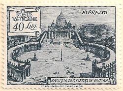 Vatican-E149-AN225